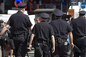 nypd agrees to settlement